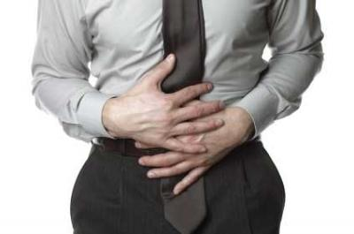 Chronic Colitis: Symptoms and Treatment